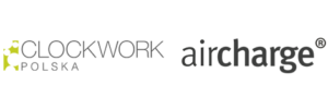 Aircharge - ładowarki bezprzewodowe
